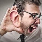 Enhancing Your English Listening Skills