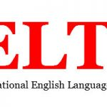 What are the similarities and differences of IELTS Academic and IELTS General Training?