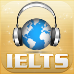 Listening Tips for the IELTS