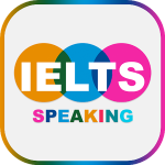 Know if you should speak fast or slow in IELTS speaking