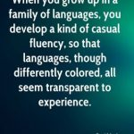 Importance of Fluency in IELTS Speaking