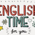 Tips for Learning & Improving English