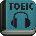 TOEIC Listening Tips