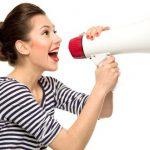 Enhancing speaking skills