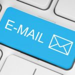 What we can learn from emails