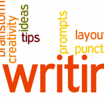 Tackling writing for the IELTS