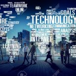 Vocabulary: Technology