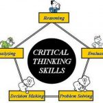 Critical thinking II