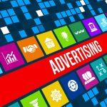Vocabulary: Advertising