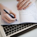 Be an effective writer