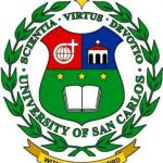 Studying Bachelor of Business at University of San Carlos(USC)