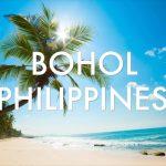 Explore Bohol, Wow Bohol!