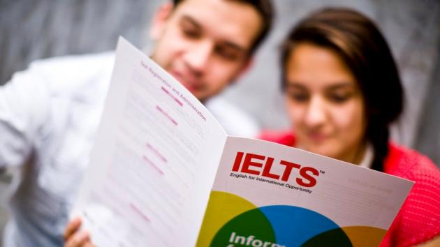 teach-english-ielts-ua-yp